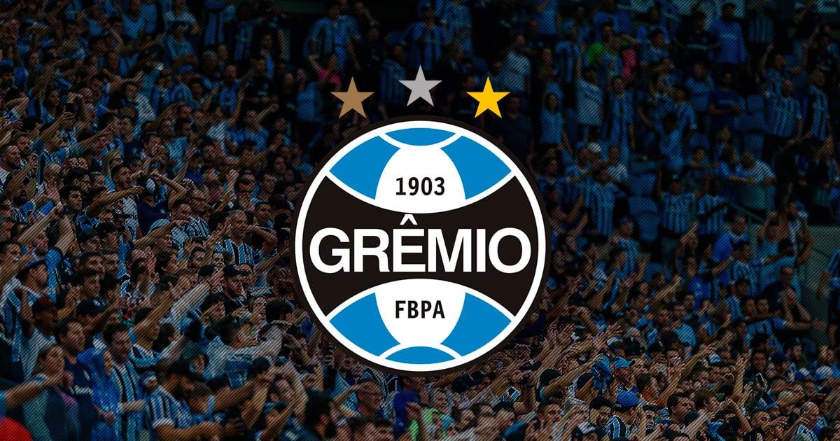 (c) Gremio.net